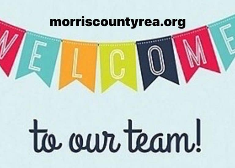 WELCOME It's 2021!  (Keep connecting on our website for the latest news)    MEMBERS, PLEASE CONTACT KATHY WOOD WITH ANY ADDRESS CHANGES AT woodkathy63@gmail.com