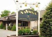 Cafe Navona